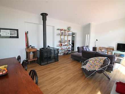 House - 18 Banksia Avenue, ...