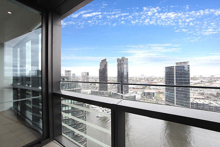 2408N/883 Collins Street, Docklands 3008, VIC Apartment Photo