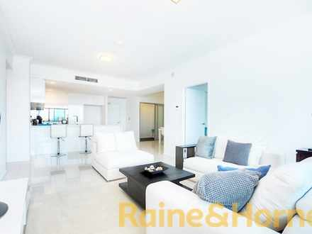 Apartment - 11207/5 Habours...