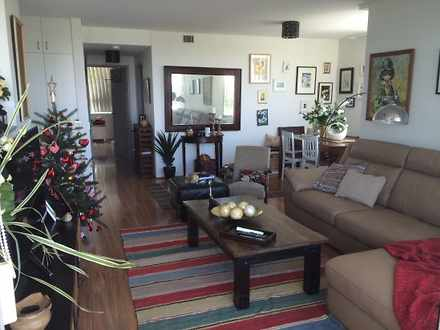 Apartment - 5/7 Owens Avenu...
