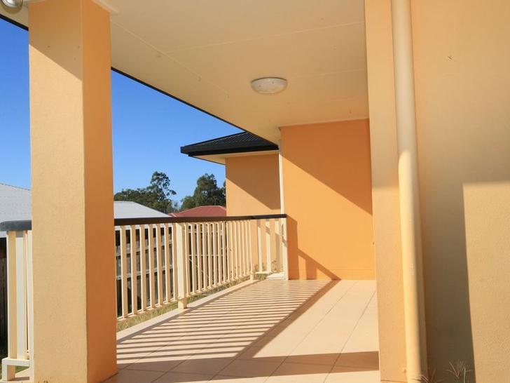 6 Leonie Court, New Auckland 4680, QLD House Photo