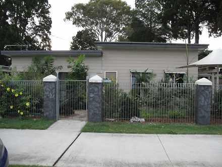 House - 6 Moreton Terrace, ...