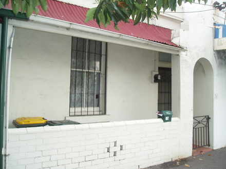 House - 25 Shelley Street, ...