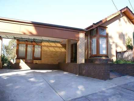 House - 11A Forster Road, M...