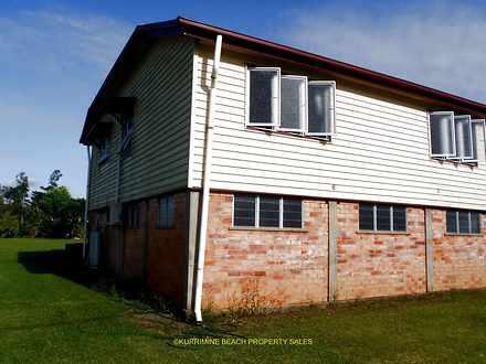House - Silkwood 4856, QLD