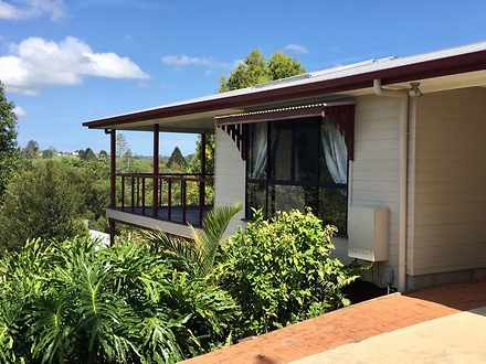 House - Maleny 4552, QLD