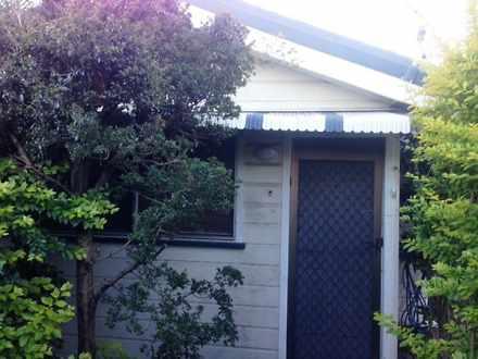 House - 1466 Wynnum Road, T...