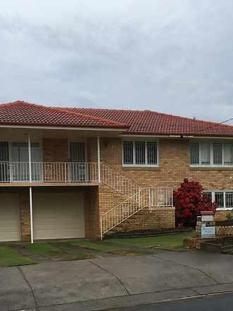 House - 16 Kurago Street, C...