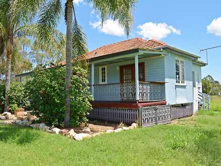 House - Summerholm 4341, QLD