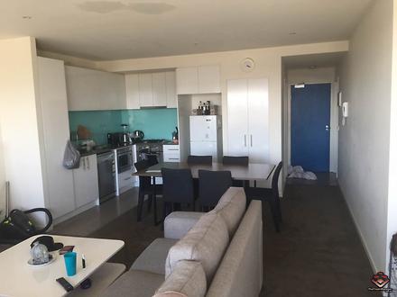 Apartment - 705/330 Lygon S...