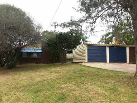 House - Yarraman 4614, QLD