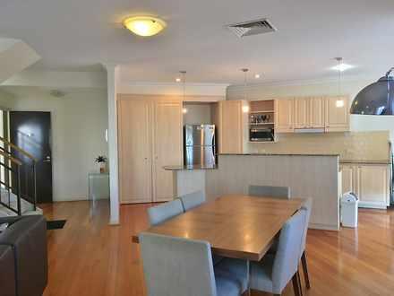 Apartment - 5/2 Agnew Way, ...
