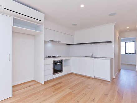Apartment - 25/412 Ranford ...