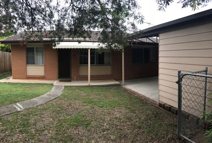House - 230A Preston  Road,...