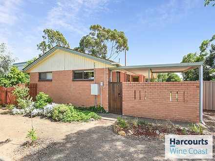 House - 1B Richards Road, W...