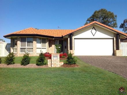 House - Kookaburra Drive, E...