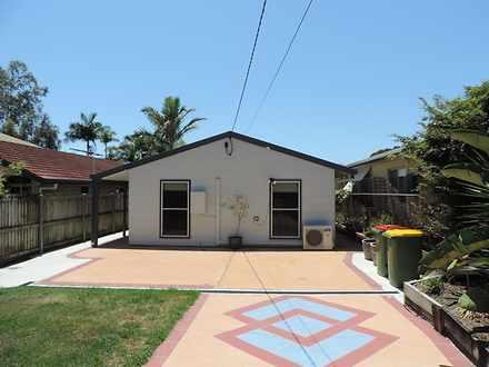 House - 7 Mark Street, Redl...