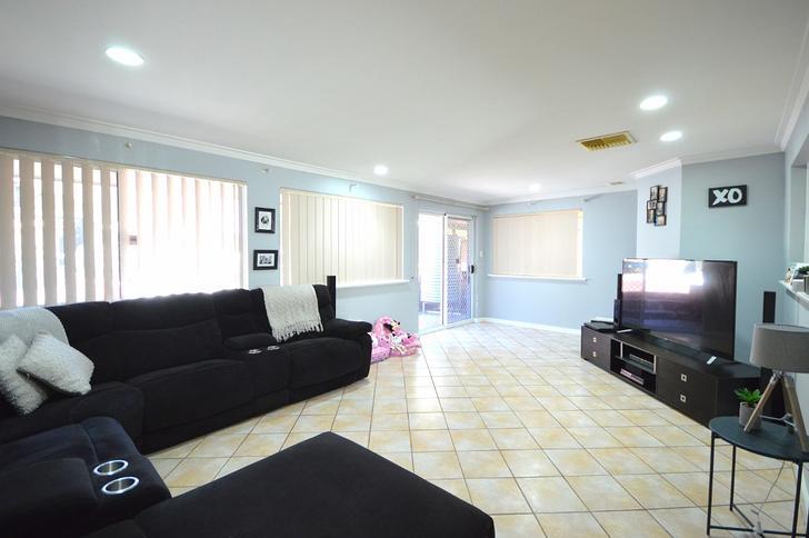 House - 47 Ellersdale Avenu...