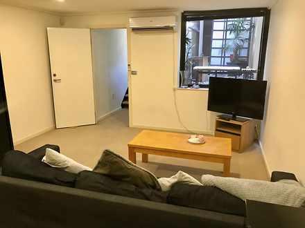 Apartment - BASEMENT/455 Ki...