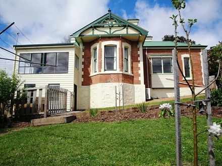 House - 6 Olive Street, Bur...