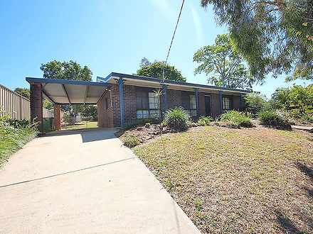23 Octavius Drive, Kallangur 4503, QLD House Photo