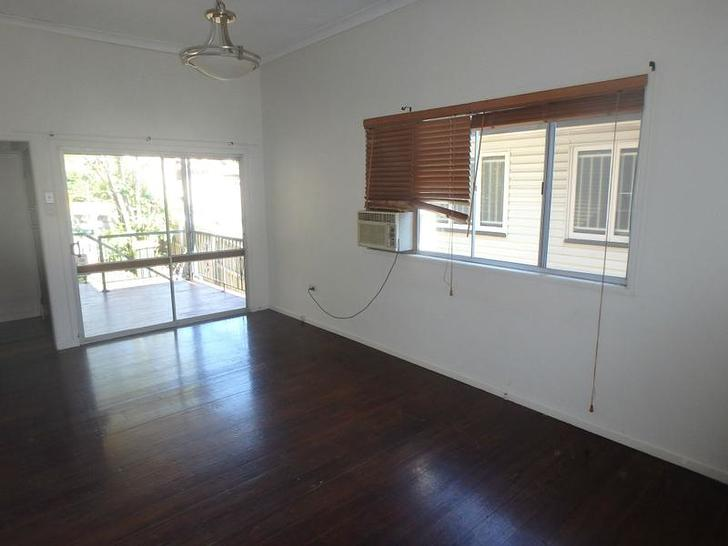 House - 29 Russell Avenue, ...