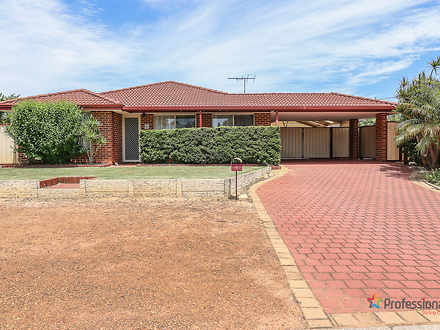 House - 6 Agate Way, Maida ...