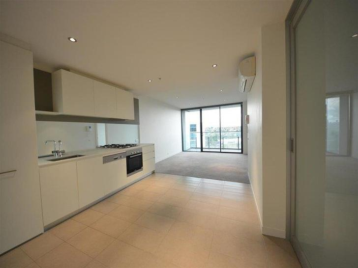 Apartment - Toorak Road, Gl...