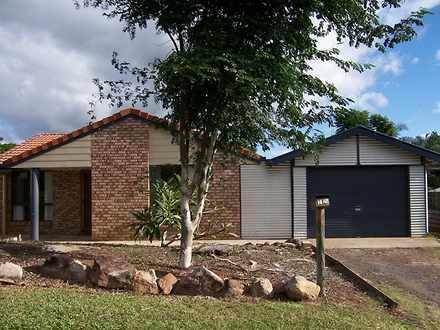 House - 12 Tanderra Drive, ...