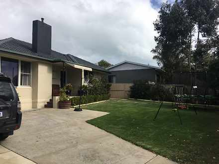 House - 129 Winterfold Road...