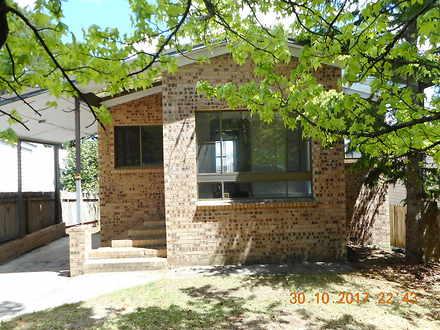 House - 18 Eveleigh Avenue,...