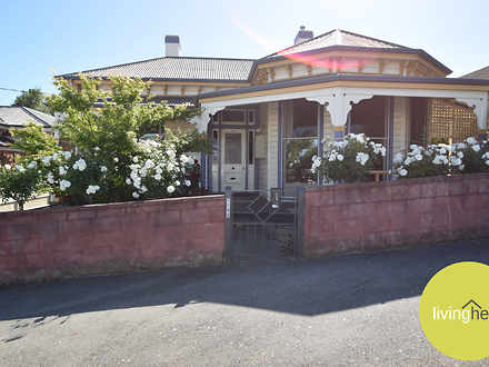 House - 179 George Street, ...