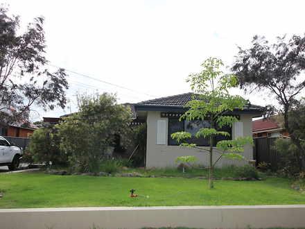 House - 29 Waratah Street, ...
