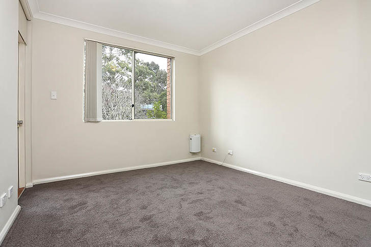 3/23-29 Barton Road, Artarmon 2064, NSW Unit Photo