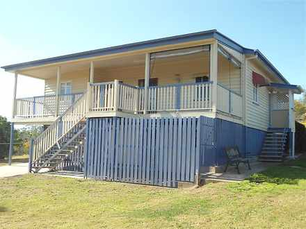House - 38 Everson Road, Gy...