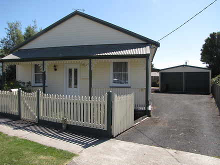 House - 37 Alexandra Road, ...