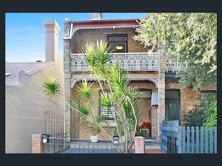 House - 67A Merton Street, ...