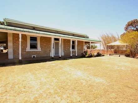 House - 221 Pine Flat Road,...