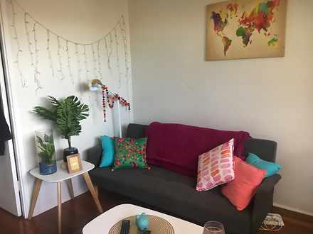Apartment - 4/62 Park  Stre...