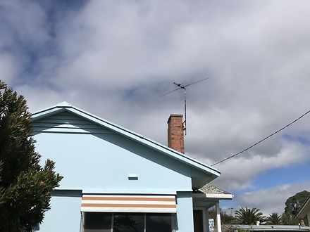 House - 6 Rotary Avenue, Ar...