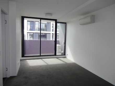 Apartment - B409/601 Victor...