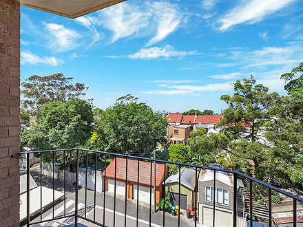 Apartment - 27/30 Grove Str...