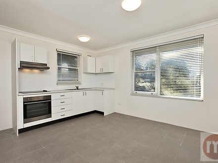 Apartment - 7/56 Annandale ...