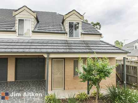 Townhouse - 133 Adelaide St...