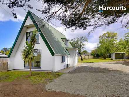 House - 46 Morton Crescent,...