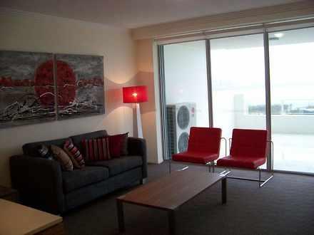 Apartment - 4/1 Lakefront C...