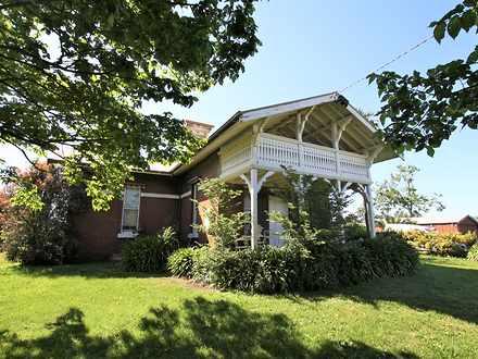 House - 60 Mcmeikans Road, ...