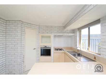 House - 11A Eildon Court, S...