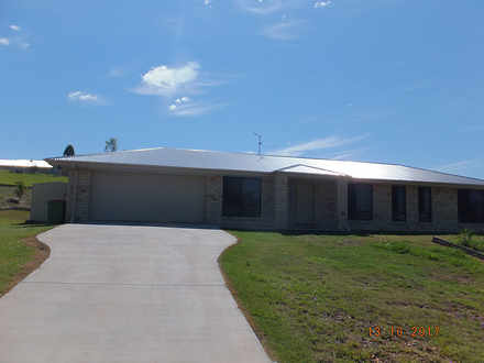 House - Grantham 4347, QLD