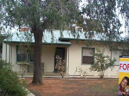 House - 7 Worman Street, Be...